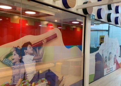 Albany Creativity Centre 2