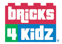 Bricks 4 Kidz - New Zealand